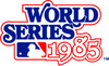 200pxworld_series_logo_1985